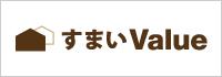 不動産売却のポータルサイト「すまいValue」
