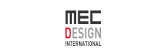 MEC DESIGN INTERNATIONAL